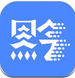贵州数字乡村住房保障appv1.2.91 安卓版