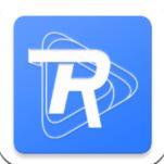 国学融媒app安卓版v1.0 最新版