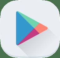 动力影视传媒安卓版v3.0.3 手机版
