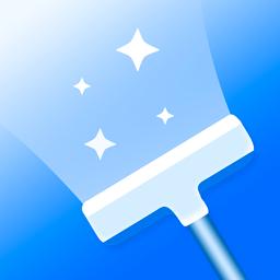 畅快清理app正版v1.0.0 最新版
