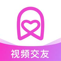 同城寻友视频交友app手机版v3.3.02 安卓版