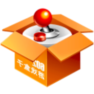 多玩盒子官方版v1.0.0 最新版