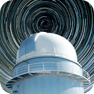 Mobile Observatory Pro移动天台3汉化版v3.0.11 最新版