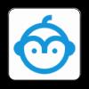 玩币猴app安卓版v1.1 最新版