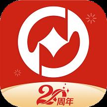 国元点金移动证券app官方版V7.0.0 最新版