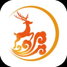 弘楚石首网相亲app最新版v5.4.1 手机版
