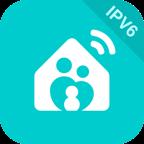 和家亲摄像头app官方版v5.4.5 安卓版