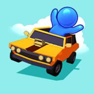Pako Ragdoll帕克逃脱大师游戏最新版v1.1.1 手机版