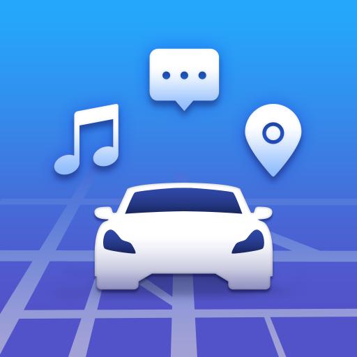 驾驶伴侣app安卓版v7.1.2 最新版