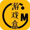 gm游戏盒app安卓版v1.0.1 手机版