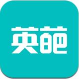 英葩app手机版v3.6.3 安卓版