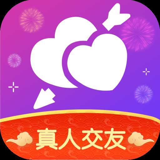 一对交友平台最新版v1.8.10 安卓版