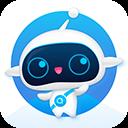 萌驾手机互联app安卓版v2.9.6 手机版