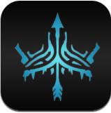 英雄联盟手游装备攻略软件lolegacyv1.184 安卓版