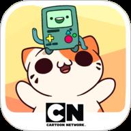 小偷猫破解版v1.3.2 最新版