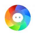 朋友圈精选文案app最新版v1.3 官方版