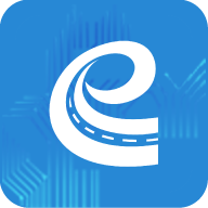 e洛通实时公交app最新版本v5.0 安卓版