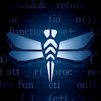 蜻蜓编程最新版v5.0.0 安卓版