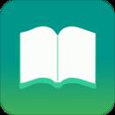 搜书大师app官方下载v23.3 安卓版
