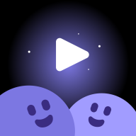 微光app安卓版v3.0.6 最新版