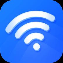 WiFi随时连app官方版v1.0.0 专业版