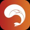 立白鲸明购app安卓版v1.0.08 手机版