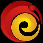ORDOS移动学院app最新版v1.0.19 手机版