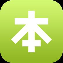 本来生活APP2021最新版v7.8.1 安卓版