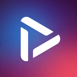 vivo短视频app安卓版v3.0.1.2 手机版