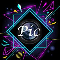 Pic特效相机app安卓版v1.0.0 手机版