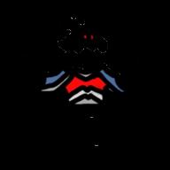 鼠绘三国模拟器官方版v0.4.5 最新版