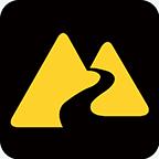 秘境购物app手机版v1.0.9 最新版