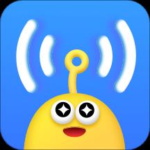 WiFi畅速联盟app官方版v1.5.0 专业版