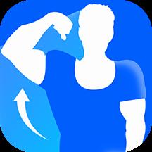 全民健身计划app最新版v2.34 安卓版