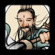 上古神格魂之对决破解版v4.0.2 最新版