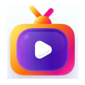 尘梓TV免授权码版v1.3  电视版