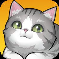 养了个猫联机版vT.0.14.50(2108122103) 最新版