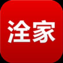 �Ъ医】倒芾砥教ㄊ只�版v1.3.7 最新版