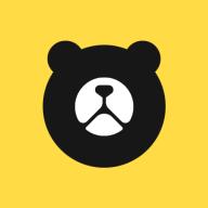 小熊悬赏app手机版v1.1.6 安卓版
