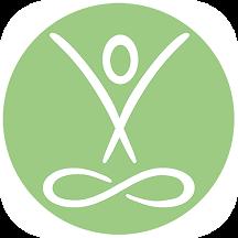 YogaEasy瑜伽app官方正版v2.7.6 专业版