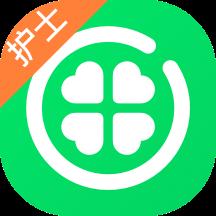 泓华护士app最新版v3.6.0 官方版