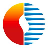 中燃慧生活燃气缴费软件v2.0.4 安卓版
