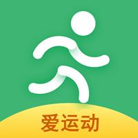 朝夕运动手机客户端v1.0.0 安卓版