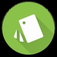 Anywhere-app最新版v2.3.5 安装版