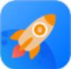 非凡加速清理app专业版v1.0.1  安卓版