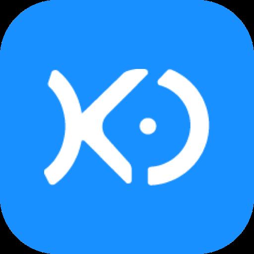 酷钓app安卓版v1.0.0 最新版