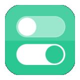 仿IOS控制中心最新版(Control Center)v2.8.8 手机版