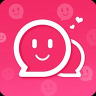 呜呜聊天app最新版v1.0.0 手机版