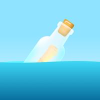 遇见漂流瓶app手机版v8.10.1 安卓版