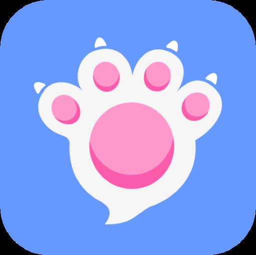 喵圈视频聊天app安卓版v1.0.3 最新版